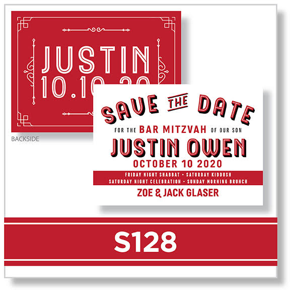 s128 save the date card.jpg