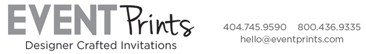 EventPrints